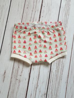 bummie watermeloentje