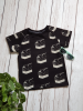 t-shirt Milk