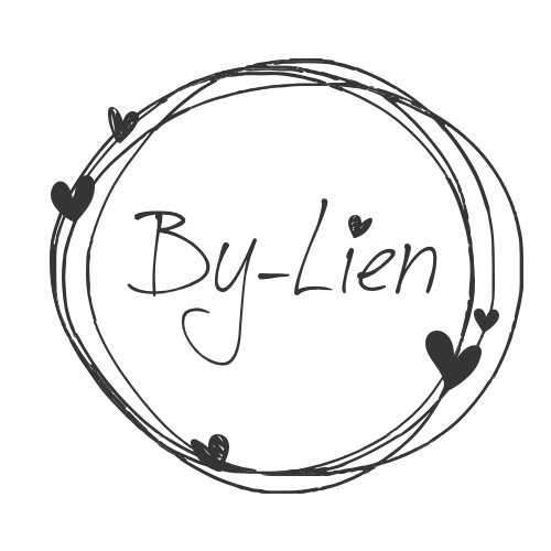 By-Lien